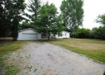 Foreclosed Home in Midland 48642 STURGEON AVE - Property ID: 4008010123