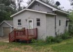 Foreclosed Home in Starbuck 56381 W BROADWAY ST - Property ID: 4008025460