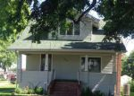 Foreclosed Home in North Platte 69101 E 3RD ST - Property ID: 4008113496