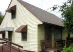 Foreclosed Home in Columbus 43224 FENTON ST - Property ID: 4008244903