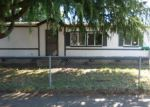 Foreclosed Home in Springfield 97478 S 37TH ST - Property ID: 4008265922