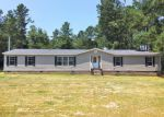 Foreclosed Home in Aiken 29803 ASPEN CT - Property ID: 4008315403
