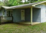 Foreclosed Home in Etowah 37331 COUNTY ROAD 660 - Property ID: 4008324602
