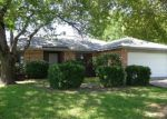 Foreclosed Home in Lancaster 75134 CRESTHAVEN DR - Property ID: 4008343433