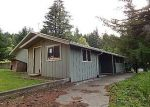 Foreclosed Home in Stevenson 98648 MANNING RD - Property ID: 4009129600