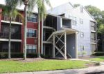 Foreclosed Home in Tampa 33614 SAINT BART LN - Property ID: 4010888951