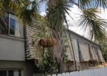 Foreclosed Home in Orlando 32812 CONWAY RD - Property ID: 4010929676