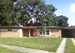 Foreclosed Home in Orlando 32807 ROMANO AVE - Property ID: 4010987937