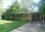 Foreclosed Home in Orlando 32807 GREYLYNNE ST - Property ID: 4011001501