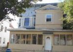 Foreclosed Home in Bridgeport 06607 CONNECTICUT AVE - Property ID: 4011397426