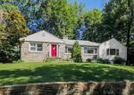 Foreclosed Home in Trumbull 06611 ROCKY RIDGE DR - Property ID: 4011461817