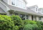 Foreclosed Home in Woodbridge 06525 INWOOD RD - Property ID: 4011481966