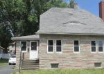 Foreclosed Home in Windsor 06095 MIDIAN AVE - Property ID: 4011567806