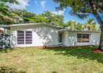 Foreclosed Home in Fort Lauderdale 33334 NE 10TH TER - Property ID: 4011874377