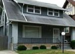Foreclosed Home in Highland Park 48203 WAVERLY ST - Property ID: 4011958919