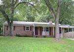 Foreclosed Home in Williamsburg 23185 WINSTON DR - Property ID: 4011996129