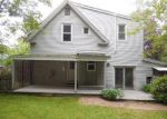 Foreclosed Home in Barre 5641 HALE ST - Property ID: 4012230901