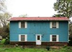 Foreclosed Home in Bullard 75757 SHELL SHORE DR - Property ID: 4013261896