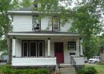 Foreclosed Home in Faribault 55021 7TH ST NW - Property ID: 4014864877