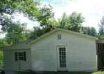 Foreclosed Home in Morehead 40351 PRETTY RDG - Property ID: 4015222697