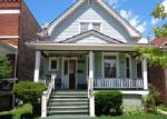 Foreclosed Home in Cicero 60804 W 23RD ST - Property ID: 4016156899