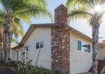 Foreclosed Home in Fallbrook 92028 E MISSION RD - Property ID: 4016971969