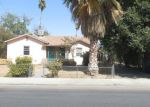 Foreclosed Home in Bakersfield 93304 T ST - Property ID: 4017004364