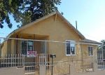 Foreclosed Home in Los Angeles 90011 E 43RD ST - Property ID: 4017018379