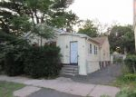 Foreclosed Home in New Haven 06513 GRAFTON ST - Property ID: 4017042921