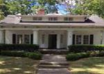 Foreclosed Home in Mount Clemens 48043 S WILSON BLVD - Property ID: 4017485257
