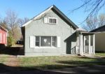 Foreclosed Home in Canon City 81212 HARRISON AVE - Property ID: 4017815496
