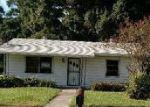 Foreclosed Home in Tampa 33610 E 32ND AVE - Property ID: 4017840911