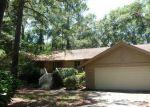 Foreclosed Home in Hilton Head Island 29926 BEAR CREEK DR - Property ID: 4018279754