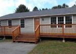 Foreclosed Home in Tiverton 2878 S LAKE RD - Property ID: 4018336242