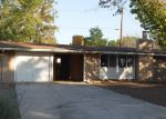 Foreclosed Home in Bishop 93514 PINON DR - Property ID: 4020119679