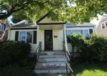 Foreclosed Home in Stratford 06614 MARY AVE - Property ID: 4020128888