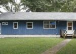 Foreclosed Home in Wilmington 60481 LOCUST LN - Property ID: 4020222605