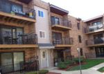 Foreclosed Home in Chicago 60629 W 57TH ST - Property ID: 4020245373