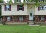 Foreclosed Home in Pasadena 21122 LIBERTY CIR - Property ID: 4020366248