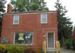 Foreclosed Home in Detroit 48205 EDMORE DR - Property ID: 4020402611