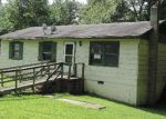 Foreclosed Home in Jetersville 23083 AMELIA SPRINGS RD - Property ID: 4020968919
