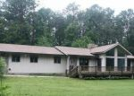 Foreclosed Home in Montpelier 23192 OLD RIDGE RD - Property ID: 4020980289