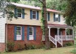 Foreclosed Home in Richmond 23236 ROSEGILL RD - Property ID: 4020982488