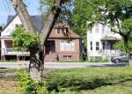 Foreclosed Home in Chicago 60636 S DAMEN AVE - Property ID: 4021212424