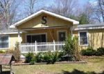Foreclosed Home in Farwell 48622 OAKRIDGE DR - Property ID: 4021401630