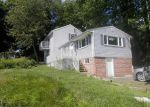 Foreclosed Home in Plymouth 06782 EDWARD AVE - Property ID: 4022066472