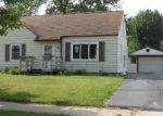 Foreclosed Home in Frankenmuth 48734 WALNUT ST - Property ID: 4022284136