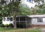 Foreclosed Home in Swansea 29160 HYMAN RD - Property ID: 4022486941