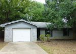 Foreclosed Home in Azle 76020 MOUNTAIN VIEW DR - Property ID: 4022533799