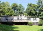 Foreclosed Home in Columbia 23038 ROSE HILL RD - Property ID: 4022578467